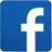 Besök Parvatis Facebooksida