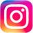 Besök Parvatis Instagramsida