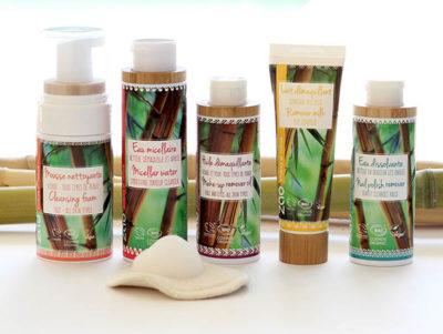 Produkter från ZAO